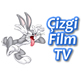 Çizgi Film TV